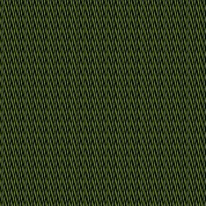 GREENWEAVE