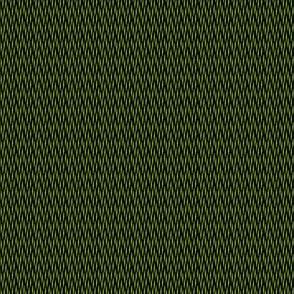 GREEN WEAVE