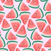 Rrr2212149_rwatermelon2-01_shop_thumb