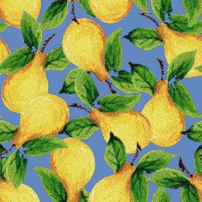 Ocean_Blue_Pears