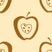 tinyapples_-_Cb