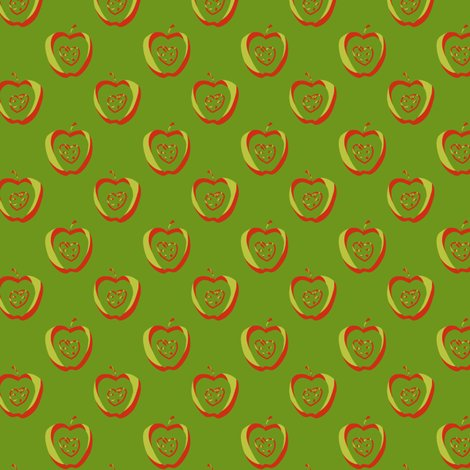 Tinyapples_-_trirg_250_shop_preview