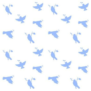 blue_nest_making_birds_on_white_4_inch_repeat-ch