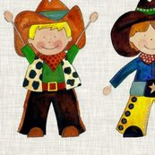 Rcowboy_rows_for_bolster_pillows_st_sf_shop_thumb