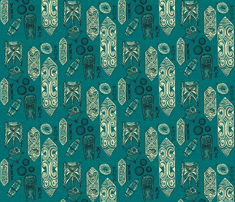 Rrrfabric_design_originals_001_shop_preview