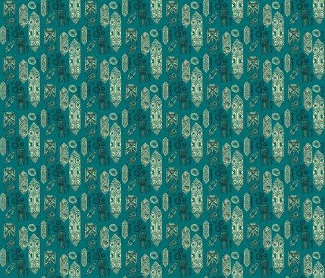 Rrrrrfabric_design_originals_001_shop_preview