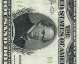 R10kbill_72in_thumb