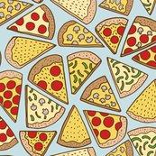 Pizza_blue_shop_thumb