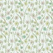 Rbatik_stitched_flower3_aqua_shop_thumb