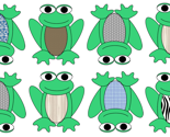 Rrrfrog3_thumb