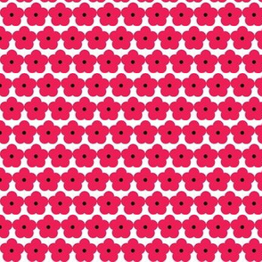 mod_flower_red-black_small