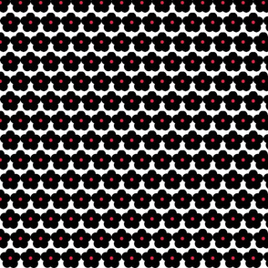 mod_flower_black_small