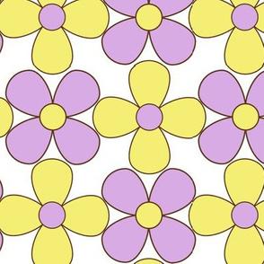 quant floral_lav