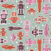 Robots_and_spacecraft_shop_thumb