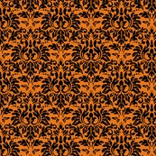 Rhalloween_tiger_damask_shop_thumb