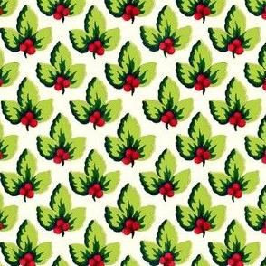 Pear_Berry_Leaf