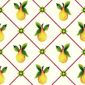 Red_Pear_Trellis