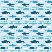 Fish_fabric-02_shop_thumb