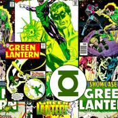 Green Lan...