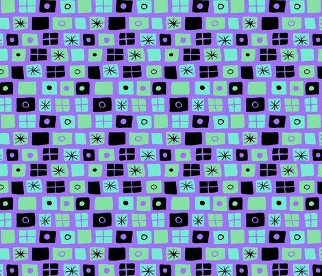 Squares_006_shop_preview
