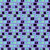 Squares_006_shop_thumb