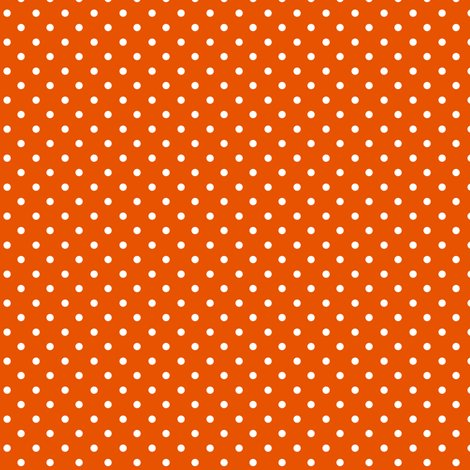 Rdots_new_orange_shop_preview