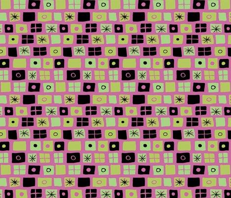Squares_005_shop_preview