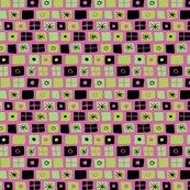 Squares_005_shop_thumb