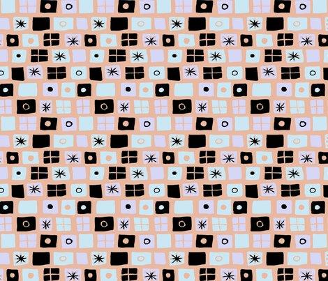 Squares_004_shop_preview