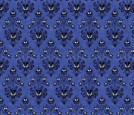 Spoonflower_wallpaper_shop_preview