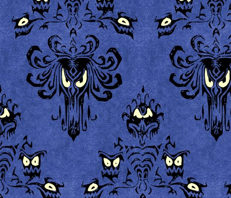 Spoonflower_wallpaper_large_shop_preview