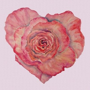 Roberta's Love