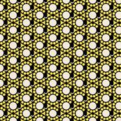 Deposit 10¢ (Yellow)