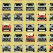 Rtypewriters-emoticonsbrn_shop_thumb