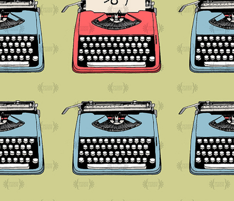 Typewriters-emoticonsbrnrgb_comment_294397_preview