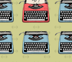 Typewriters-emoticonsbrnrgb_comment_294397_thumb