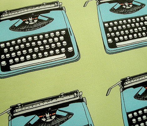Typewriters-emoticonsbrnrgb_comment_327640_preview