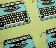 Typewriters-emoticonsbrnrgb_comment_327640_thumb