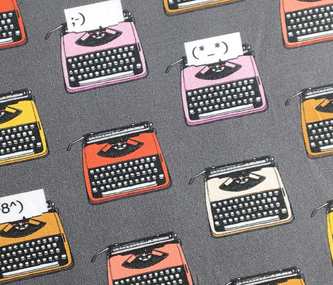 Typewriters-emoticonsrevdgy_comment_752045_preview