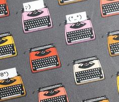 Typewriters-emoticonsrevdgy_comment_752045_thumb