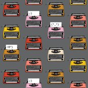 Typewriters-emoticonsrevdgy_shop_thumb