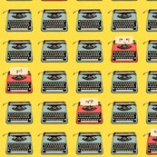 Rtypewriters-emoticonsbry_shop_thumb