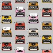 Rtypewriters-emoticonsrevlgy_shop_thumb