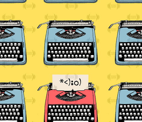 Typewriters-emoticonsbryrgb_comment_294395_preview