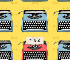 Typewriters-emoticonsbryrgb_comment_294395_thumb