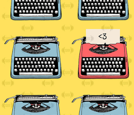 Typewriters-emoticonsbryrgb_comment_294396_preview