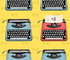 Typewriters-emoticonsbryrgb_comment_294396_thumb