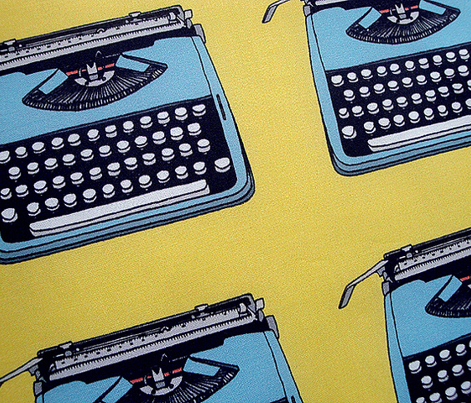 Typewriters-emoticonsbryrgb_comment_327642_preview