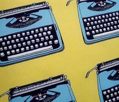 Typewriters-emoticonsbryrgb_comment_327642_thumb