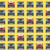 Typewriters-emoticonsbryrgb_shop_thumb